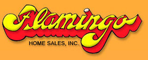 Flamingo Home Sales